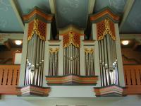 Brekken_orgel_stor